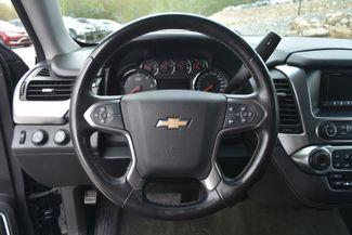 2015 Chevrolet Suburban LS Naugatuck, Connecticut 16