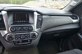 2015 Chevrolet Suburban LS Naugatuck, Connecticut 17