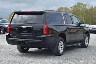 2015 Chevrolet Suburban LS Naugatuck, Connecticut 4