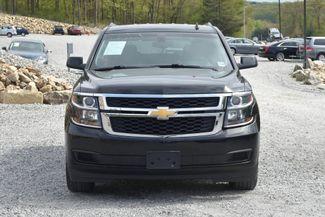2015 Chevrolet Suburban LS Naugatuck, Connecticut 7