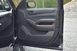 2015 Chevrolet Suburban LS Naugatuck, Connecticut 8