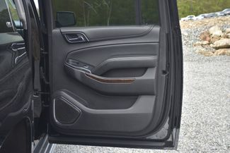 2015 Chevrolet Suburban LS Naugatuck, Connecticut 9