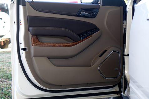 2015 Chevrolet Suburban LTZ*Nav*DVD*BU Cam*EZ Finance**   Plano, TX   Carrick's Autos in Plano, TX