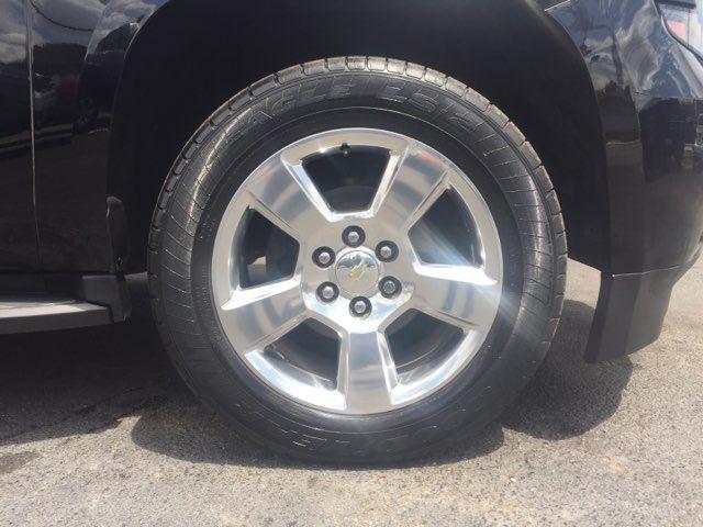 2015 Chevrolet Suburban 1500 LT in San Antonio, TX 78212