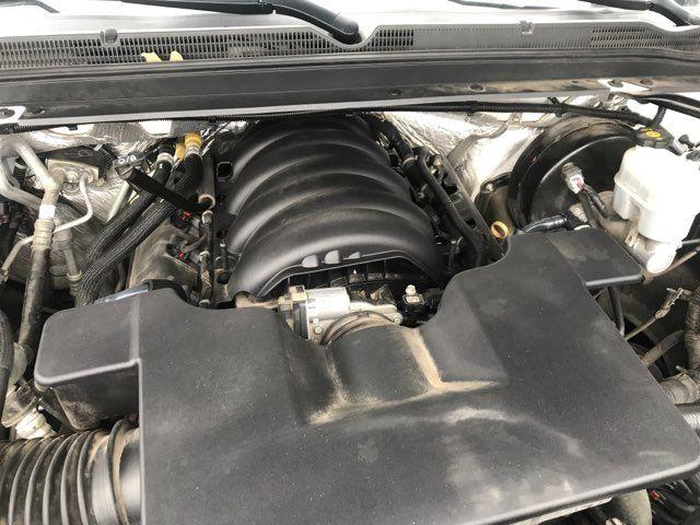 2015 Chevrolet Suburban 1500 LTZ in San Antonio, TX 78212