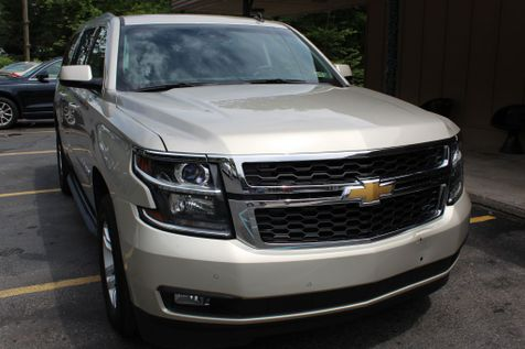 2015 Chevrolet Suburban LT in Shavertown