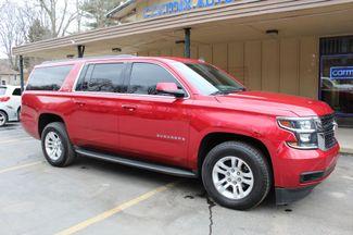 2015 Chevrolet Suburban LT  city PA  Carmix Auto Sales  in Shavertown, PA