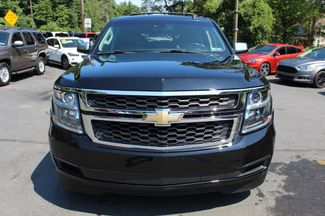 2015 Chevrolet Suburban LT  city PA  Carmix Auto Sales  in Shavertown, PA