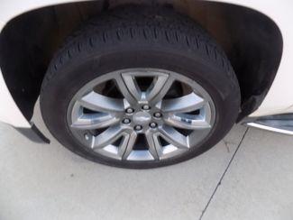 2015 Chevrolet Suburban LTZ Sheridan, Arkansas 12