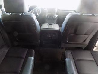 2015 Chevrolet Suburban LTZ Sheridan, Arkansas 10