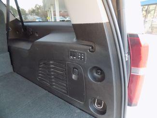 2015 Chevrolet Suburban LTZ Sheridan, Arkansas 6