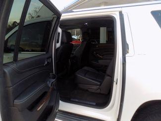 2015 Chevrolet Suburban LTZ Sheridan, Arkansas 5