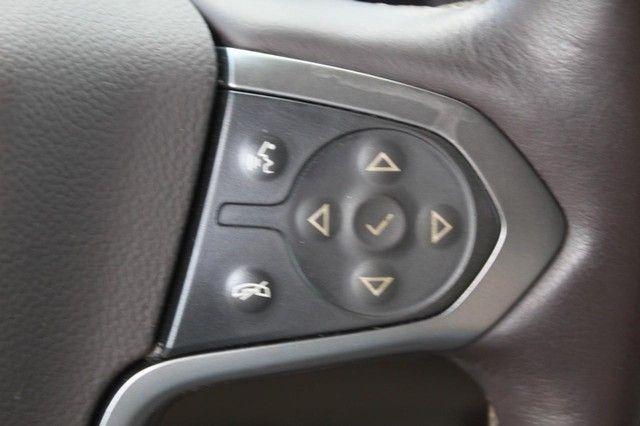 2015 Chevrolet Suburban LT in , Missouri 63011