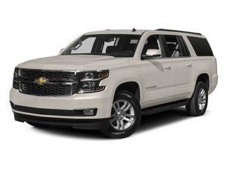 2015 Chevrolet Suburban LT in Tomball TX, 77375