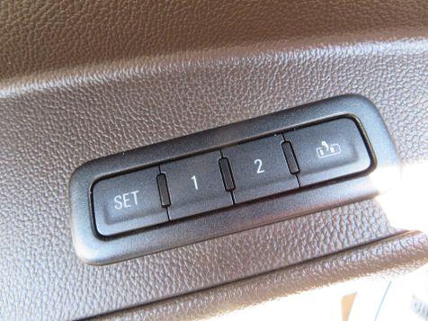 2015 Chevrolet Tahoe LTZ 4x4 | Abilene, Texas | Freedom Motors  in Abilene, Texas