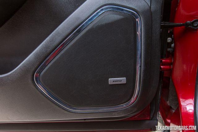 2015 Chevrolet Tahoe LT 4X4 in Addison Texas, 75001