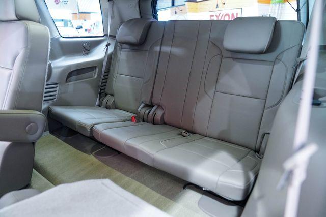2015 Chevrolet Tahoe LT in Addison, Texas 75001