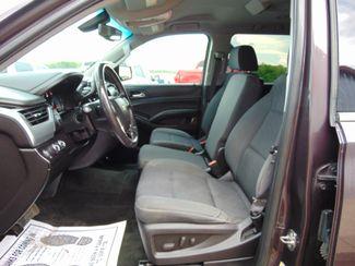 2015 Chevrolet Tahoe LS 9 Passenger Alexandria, Minnesota 10