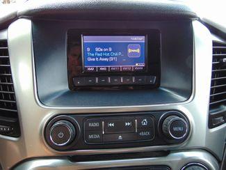 2015 Chevrolet Tahoe LS 9 Passenger Alexandria, Minnesota 13
