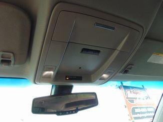 2015 Chevrolet Tahoe LS 9 Passenger Alexandria, Minnesota 16