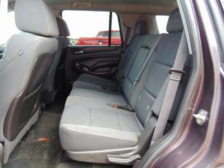 2015 Chevrolet Tahoe LS 9 Passenger Alexandria, Minnesota 7