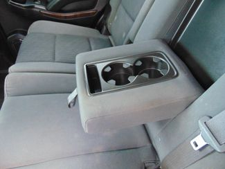2015 Chevrolet Tahoe LS 9 Passenger Alexandria, Minnesota 19