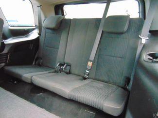 2015 Chevrolet Tahoe LS 9 Passenger Alexandria, Minnesota 8