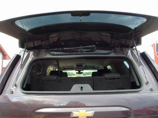 2015 Chevrolet Tahoe LS 9 Passenger Alexandria, Minnesota 21