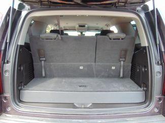 2015 Chevrolet Tahoe LS 9 Passenger Alexandria, Minnesota 22