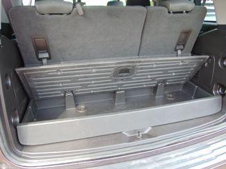 2015 Chevrolet Tahoe LS 9 Passenger Alexandria, Minnesota 23