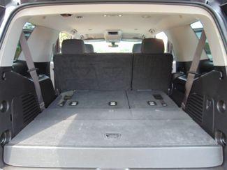 2015 Chevrolet Tahoe LS 9 Passenger Alexandria, Minnesota 24