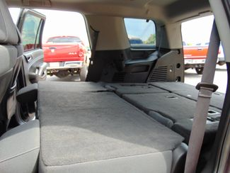 2015 Chevrolet Tahoe LS 9 Passenger Alexandria, Minnesota 25