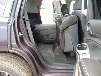2015 Chevrolet Tahoe LS 9 Passenger Alexandria, Minnesota 27
