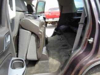 2015 Chevrolet Tahoe LS 9 Passenger Alexandria, Minnesota 28