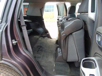 2015 Chevrolet Tahoe LS 9 Passenger Alexandria, Minnesota 29