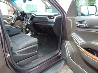 2015 Chevrolet Tahoe LS 9 Passenger Alexandria, Minnesota 30