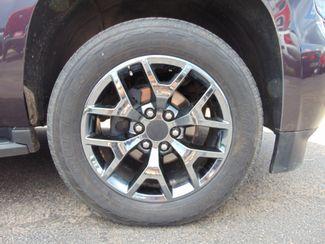 2015 Chevrolet Tahoe LS 9 Passenger Alexandria, Minnesota 34