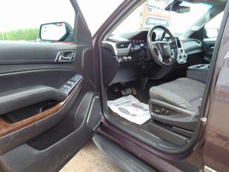 2015 Chevrolet Tahoe LS 9 Passenger Alexandria, Minnesota 9