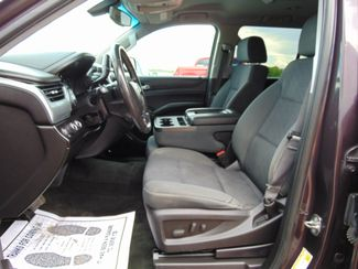 2015 Chevrolet Tahoe LS 9 Passenger Alexandria, Minnesota 5