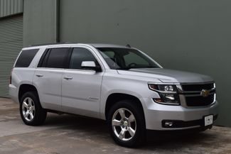 2015 Chevrolet Tahoe LT | Arlington, TX | Lone Star Auto Brokers, LLC-[ 2 ]