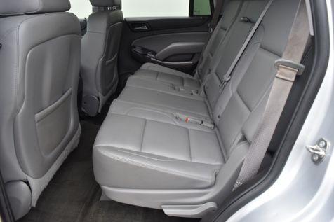 2015 Chevrolet Tahoe LT | Arlington, TX | Lone Star Auto Brokers, LLC in Arlington, TX