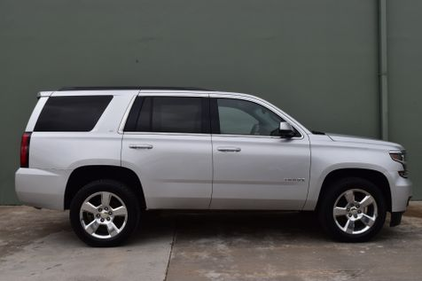 2015 Chevrolet Tahoe LT | Arlington, TX | Lone Star Auto Brokers, LLC in Arlington, TX