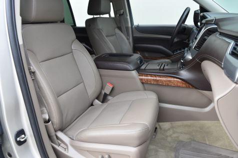 2015 Chevrolet Tahoe LTZ | Arlington, TX | Lone Star Auto Brokers, LLC in Arlington, TX