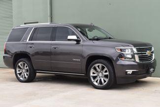 2015 Chevrolet Tahoe LTZ | Arlington, TX | Lone Star Auto Brokers, LLC-[ 4 ]