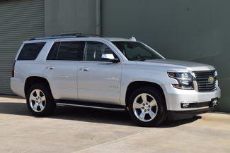 2015 Chevrolet Tahoe LTZ | Arlington, TX | Lone Star Auto Brokers, LLC-[ 2 ]