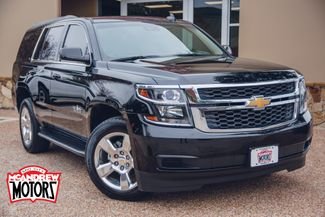 2015 Chevrolet Tahoe LT with leather & bucket seats in Arlington, Texas 76013