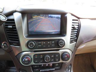 2015 Chevrolet Tahoe LTZ Batesville, Mississippi 22