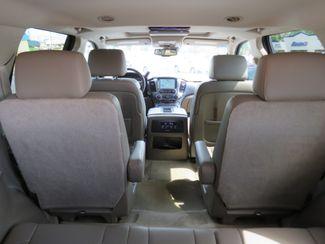 2015 Chevrolet Tahoe LTZ Batesville, Mississippi 30