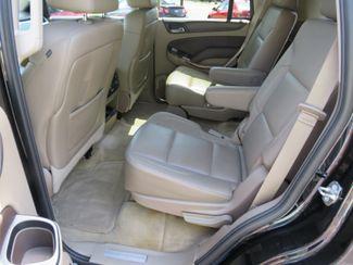 2015 Chevrolet Tahoe LTZ Batesville, Mississippi 25