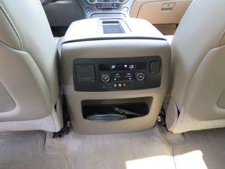 2015 Chevrolet Tahoe LTZ Batesville, Mississippi 28